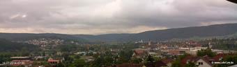 lohr-webcam-14-07-2014-07:30