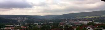 lohr-webcam-14-07-2014-07:50