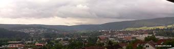 lohr-webcam-14-07-2014-08:10
