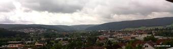 lohr-webcam-14-07-2014-09:00