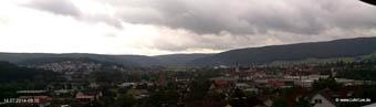 lohr-webcam-14-07-2014-09:10