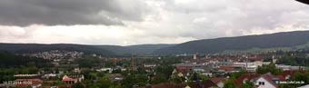lohr-webcam-14-07-2014-10:00