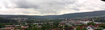 lohr-webcam-14-07-2014-10:10