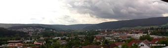 lohr-webcam-14-07-2014-11:20