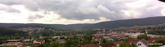 lohr-webcam-14-07-2014-11:30