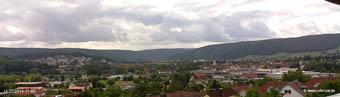 lohr-webcam-14-07-2014-11:40