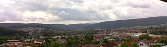 lohr-webcam-14-07-2014-11:50