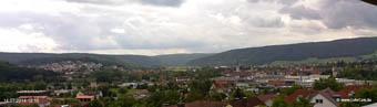 lohr-webcam-14-07-2014-12:10
