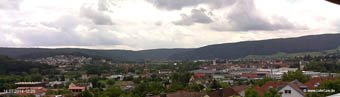 lohr-webcam-14-07-2014-12:20