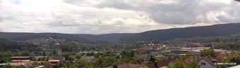 lohr-webcam-14-07-2014-12:40