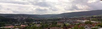 lohr-webcam-14-07-2014-12:50