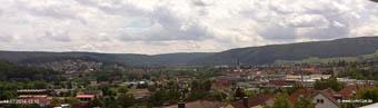 lohr-webcam-14-07-2014-13:10