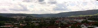 lohr-webcam-14-07-2014-13:20