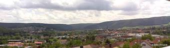 lohr-webcam-14-07-2014-13:50