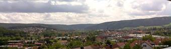lohr-webcam-14-07-2014-14:00