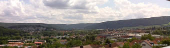 lohr-webcam-14-07-2014-14:30