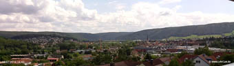 lohr-webcam-14-07-2014-14:40
