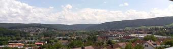 lohr-webcam-14-07-2014-14:50