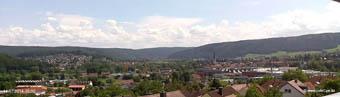 lohr-webcam-14-07-2014-15:00