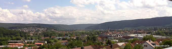 lohr-webcam-14-07-2014-15:30