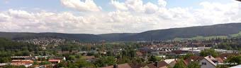 lohr-webcam-14-07-2014-15:40