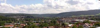 lohr-webcam-14-07-2014-15:50