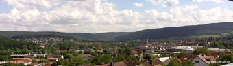 lohr-webcam-14-07-2014-16:10