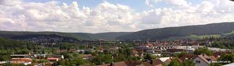 lohr-webcam-14-07-2014-16:20