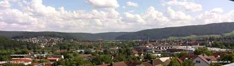 lohr-webcam-14-07-2014-16:40