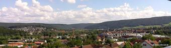 lohr-webcam-14-07-2014-17:00