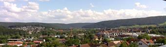 lohr-webcam-14-07-2014-17:10
