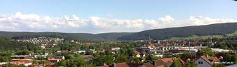 lohr-webcam-14-07-2014-18:10