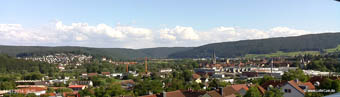 lohr-webcam-14-07-2014-18:20