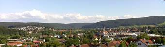 lohr-webcam-14-07-2014-18:30