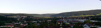 lohr-webcam-14-07-2014-19:40