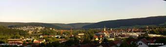 lohr-webcam-14-07-2014-20:10