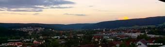 lohr-webcam-14-07-2014-21:10