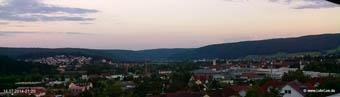 lohr-webcam-14-07-2014-21:20