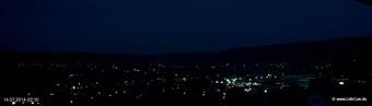 lohr-webcam-14-07-2014-22:10