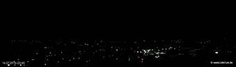lohr-webcam-14-07-2014-23:40