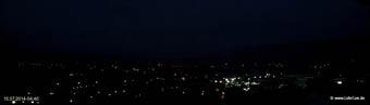 lohr-webcam-15-07-2014-04:40