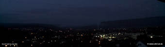 lohr-webcam-15-07-2014-04:50