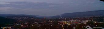 lohr-webcam-15-07-2014-05:00
