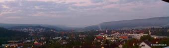 lohr-webcam-15-07-2014-05:10