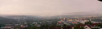 lohr-webcam-15-07-2014-06:20