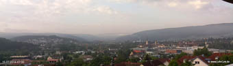 lohr-webcam-15-07-2014-07:30