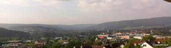 lohr-webcam-15-07-2014-08:00