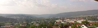 lohr-webcam-15-07-2014-08:30