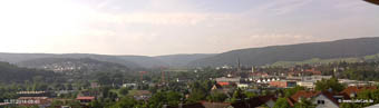 lohr-webcam-15-07-2014-09:40