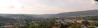 lohr-webcam-15-07-2014-10:10